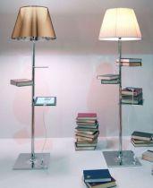 bibliot nale- deco _c