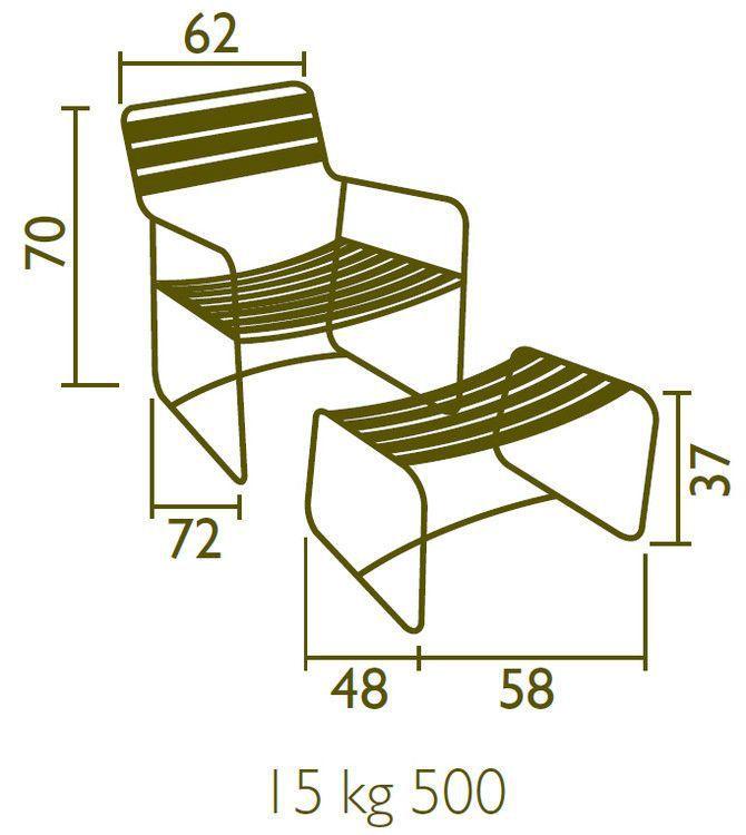 c2958e7f-5542-482c-9dea-2044178e3a46