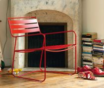 Surprising-Lounger-Fermob-Album-2013_product_media_image_medium