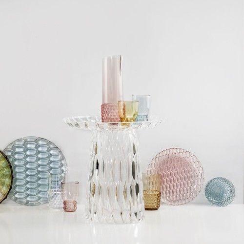verre-jellies-kartell-2_10