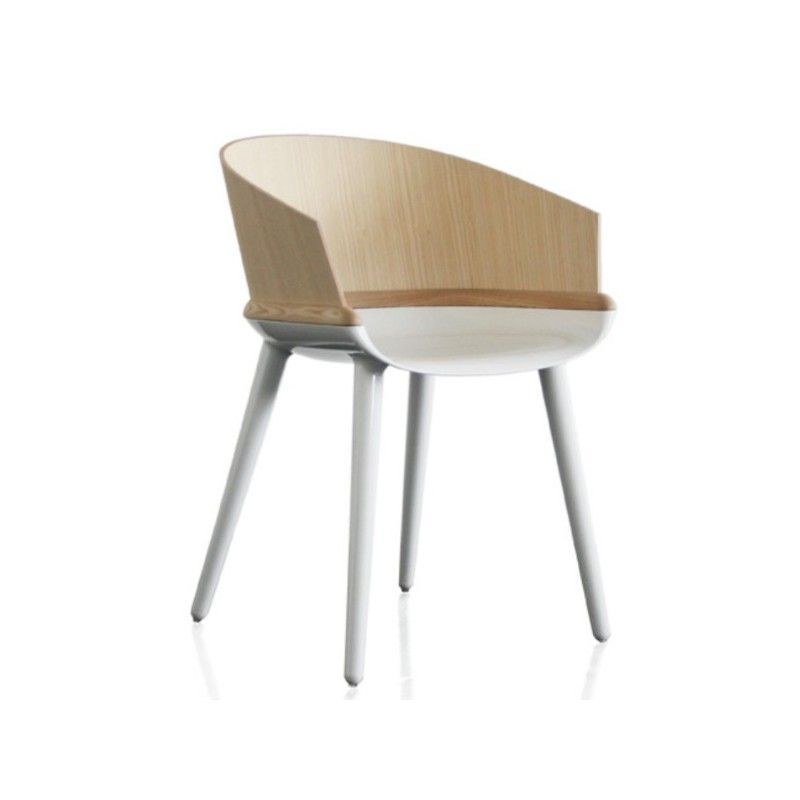 fauteuil-cyborg-ply-magis