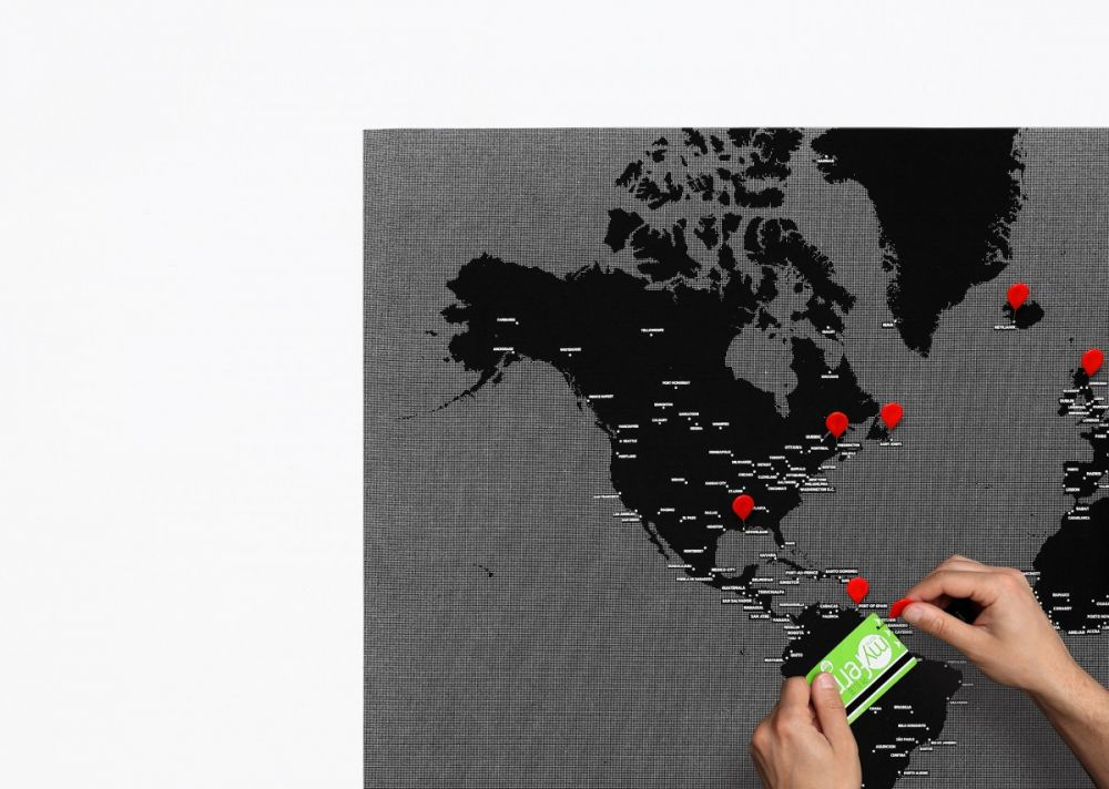 Palomar-PinWorld-Maps01_main-1200x854