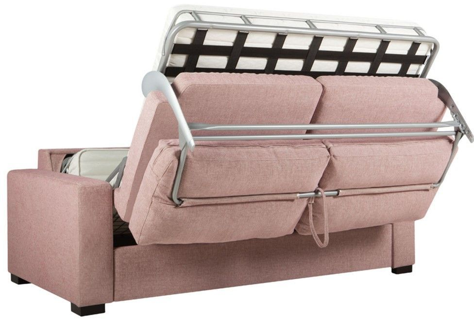LUKAS_sofa_bed3_divine61_pink_8_0