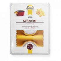 farfalloni2