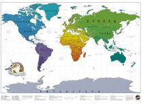 carte-du-monde-a-gratter-scratch-map-luckies