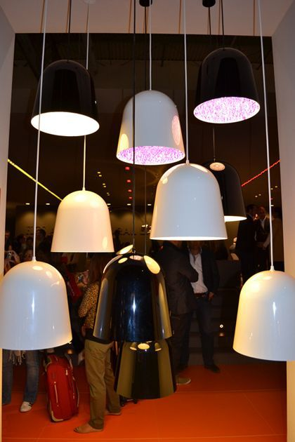 can can - milan 2011