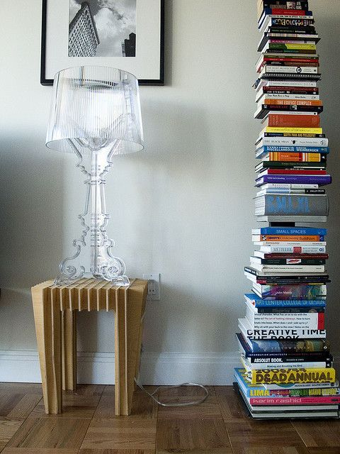 kartell-bourgie