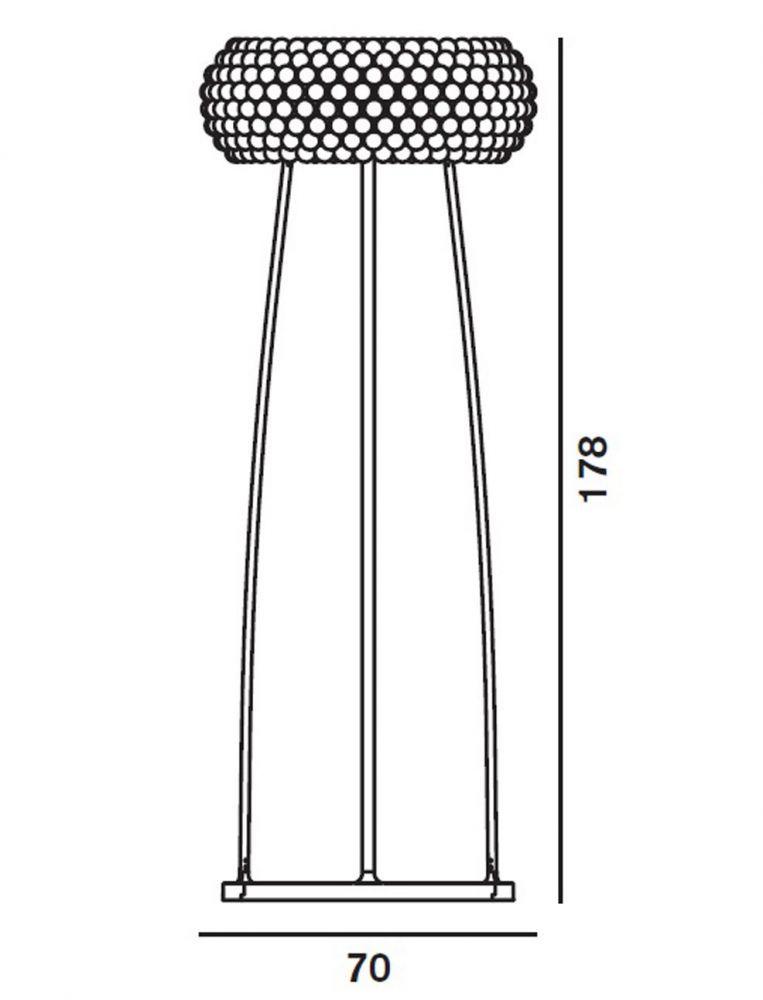 lampadaire-caboche-grande-grand-modele-urquiola-foscarini-dimensions_1 (1)