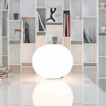 Flos_Glo_Ball_edited-1