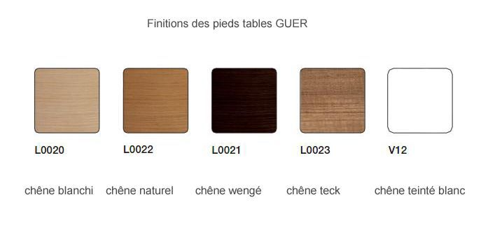 colors pied table guer copie