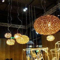 suspension-bloom-metallise-kartell-4_5