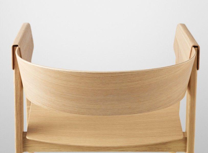 la_fabrika_muuto_chair-cover-oak_04_1_1_1_1_1_1_1_1_1_1_1_1_1