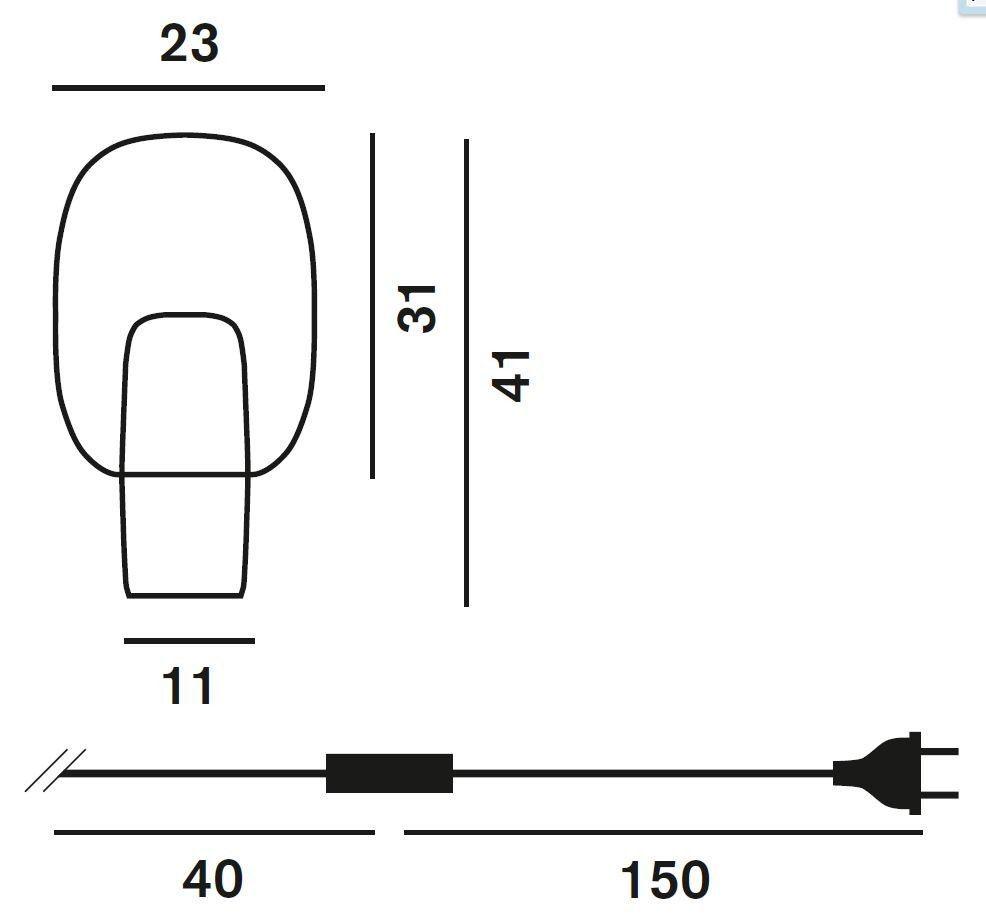 Foscarini-Yoko-table-lamp-by-Foscarini__3337_5