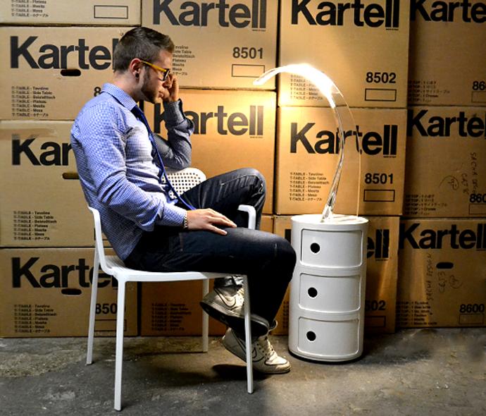 kartell7_2