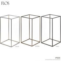Outdoor-Flos-Ipnos-Minimalist-Metal-LED-Floor-Lamp-xl4