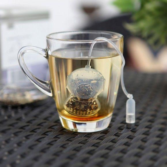 tea-diver (2)