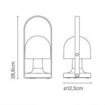 Lampe-a-poser-Marset-FOLLOW-ME-Lampe-baladeuse-LED-rechargeable-exterieur-13681-262