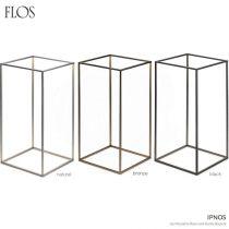 Outdoor-Flos-Ipnos-Minimalist-Metal-LED-Floor-Lamp-xl4