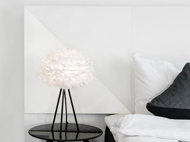 abat jour eos umbra petit mod le. Black Bedroom Furniture Sets. Home Design Ideas