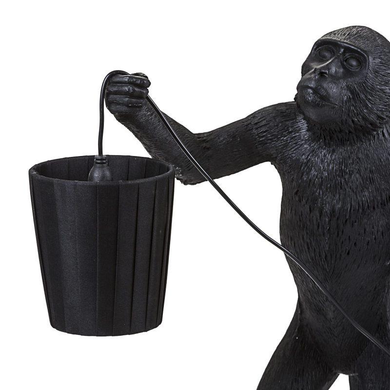 Abat jour pour Monkey - Seletti