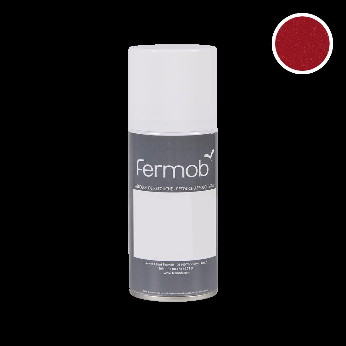 Aérosol retouche 150 ml - Fermob