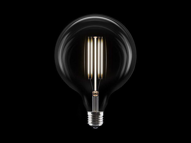 AMPOULE VITA IDEA LED - 2W 45mm E27