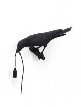 Applique Bird regard à gauche - Seletti