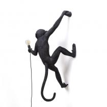 Applique Monkey bras droit - Seletti