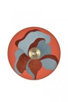 Applique/Plafonnier - Nostalgia Camelia - Market Set