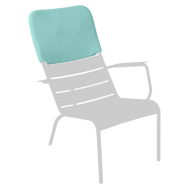 Appui tête fauteuil bas Luxembourg - Fermob