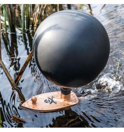 bateau ballon Seatiger - Donkey