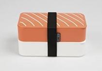 Bento box Nigiri - Doiy