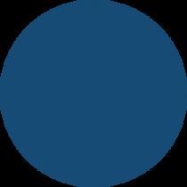 Bleu myrtille