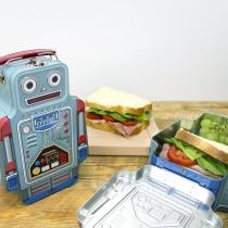 Boîte à lunch Food Truck - SUCK UK