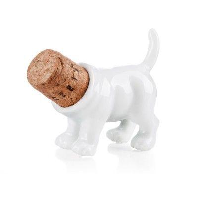 Bouchon de bouteille - Donkey - Rufus