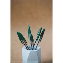 Bougeoir Facet Pencil Holder