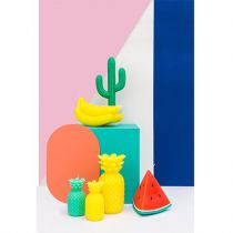 BOUGIE SUNNYLIFE - Cactus small