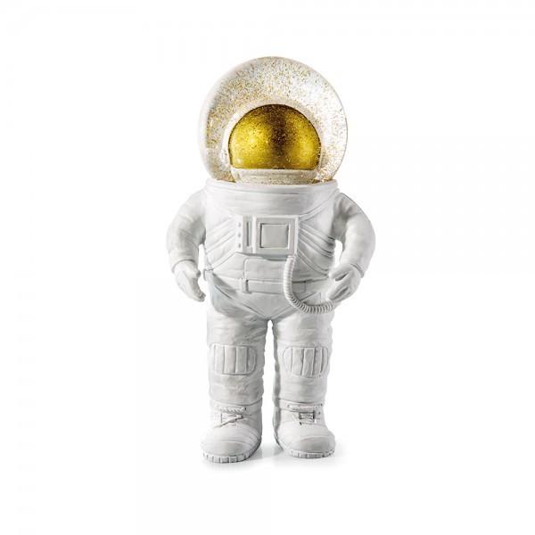 Boule à neige Astronaute