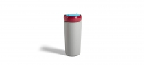Bouteille isotherme 0.35 l - Hay