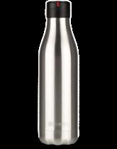 Bouteille Isotherme 750 ml - Maxili