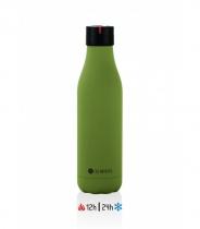 Bouteille Isotherme Bottle Up 500 ml - Maxili