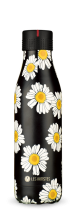 Bouteille Isotherme Fleur 500 ml - Maxili
