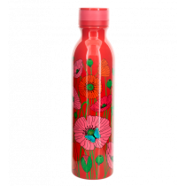 Bouteille isotherme Keep cool click - Pylones