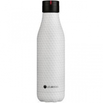 Bouteille Isotherme motifs 500 ml - Maxili