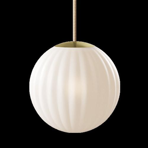 Bright Modeco câble crème - Nordic Tales