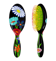 BROSSE A CHEVEUX GM - Pylones