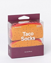 Chaussettes Taco - DOIY