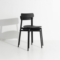 Chaise Fromme - Petite Friture
