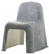 chaise nobody hay okxo rouen