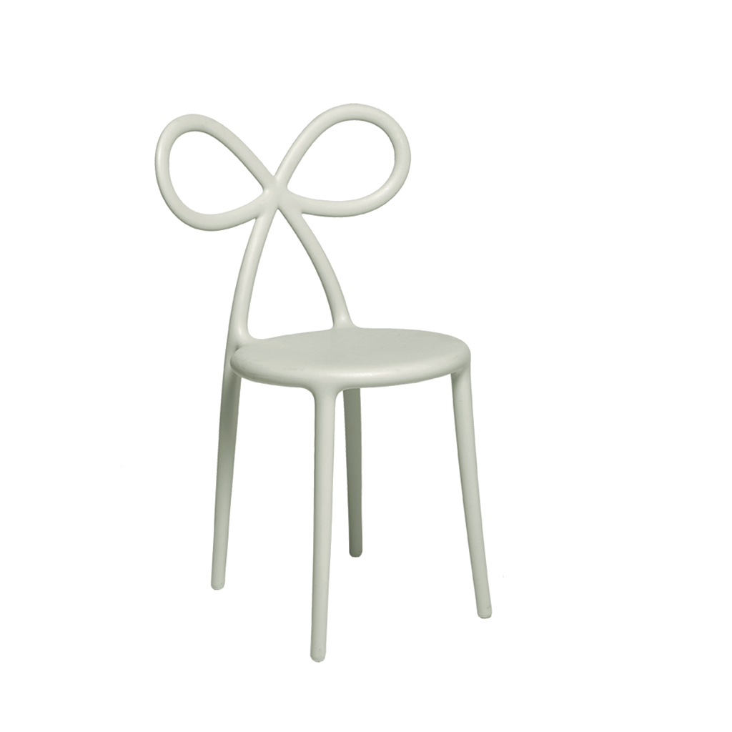 Chaise Ribbon - Qeeboo